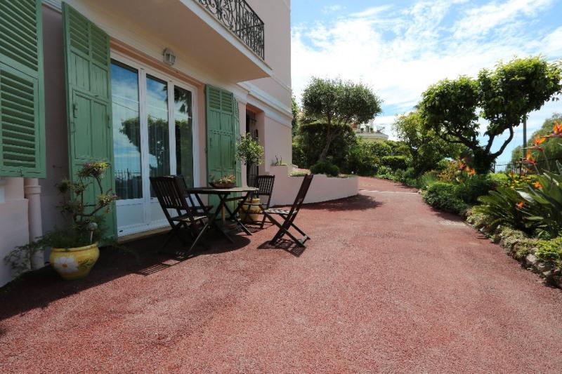 Immobile residenziali di prestigio appartamento Nice 598000€ - Fotografia 2
