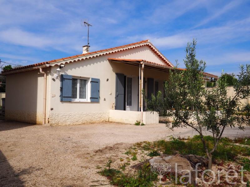 Vente maison / villa Les angles 245000€ - Photo 7