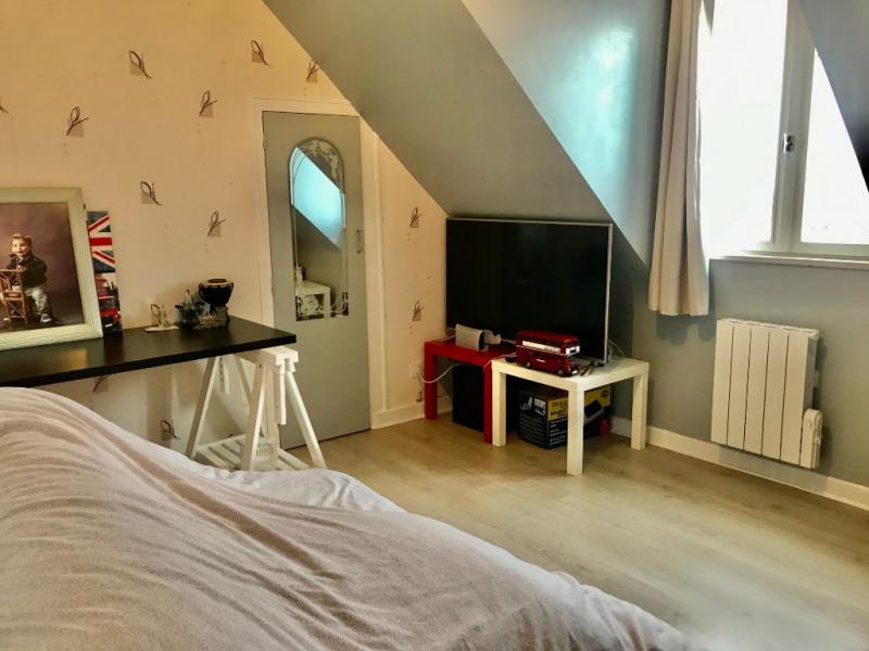 Vente maison / villa Saint brieuc 131875€ - Photo 5