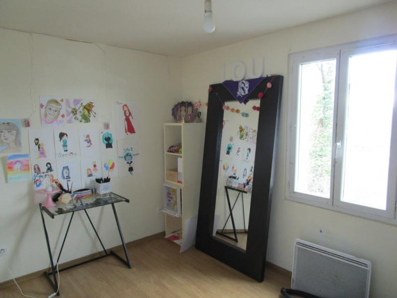 Vendita appartamento Cran gevrier 220000€ - Fotografia 4