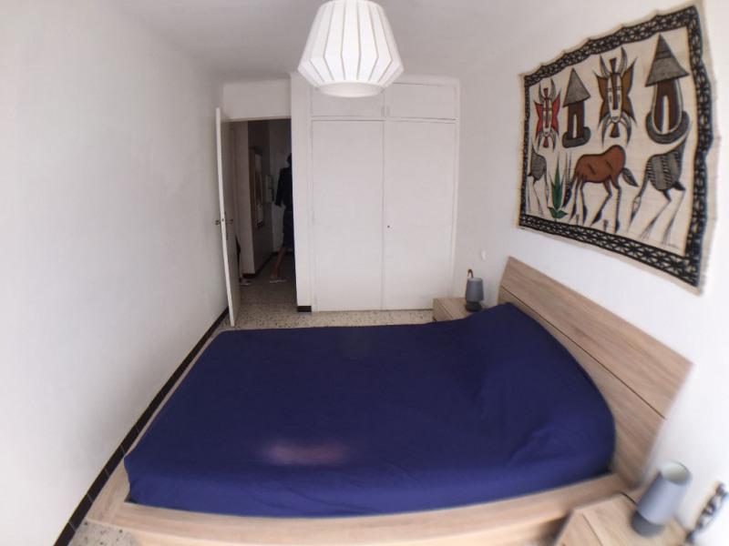 Location appartement Palavas les flots 750€ CC - Photo 8