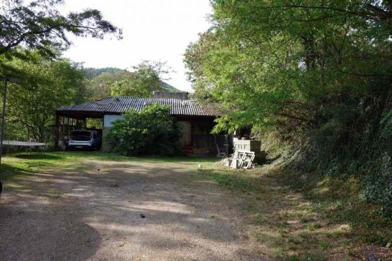 Vente maison / villa Aurec-sur-loire 205000€ - Photo 4