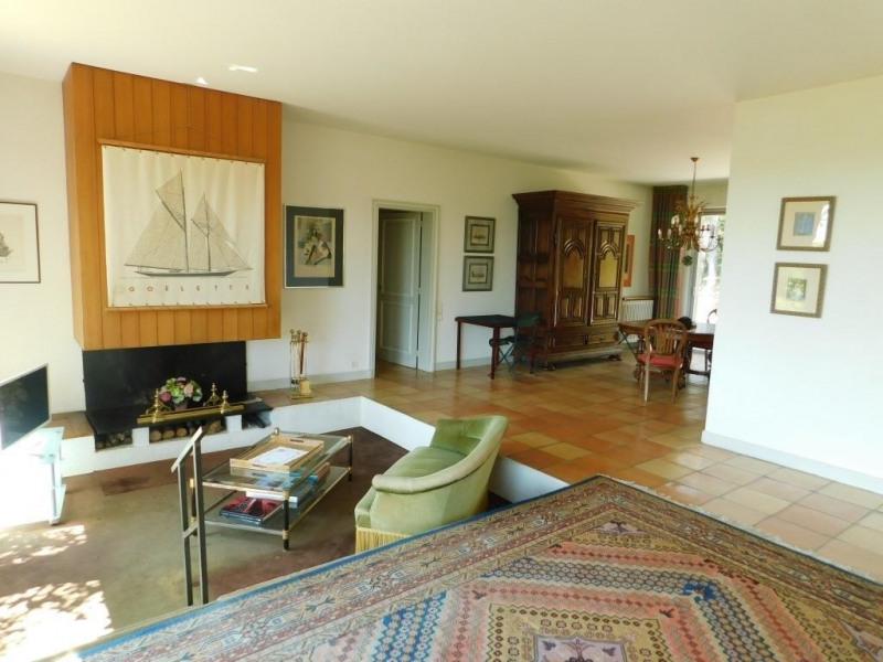 Sale house / villa Bergerac 265000€ - Picture 4