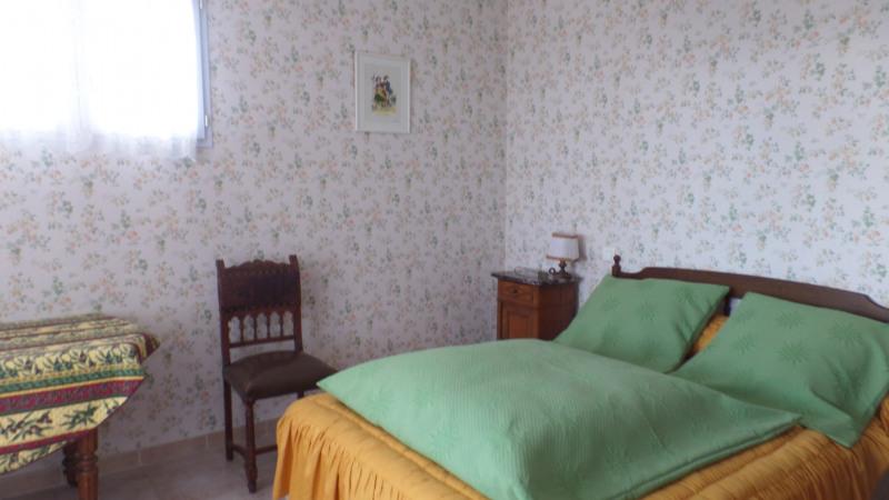 Vente maison / villa Saint-remèze 450000€ - Photo 23