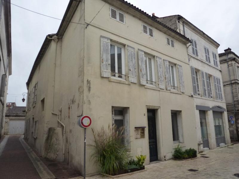 Venta  edificio Cognac 294000€ - Fotografía 1