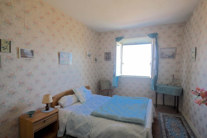 Sale apartment Villers sur mer 149 500€ - Picture 6