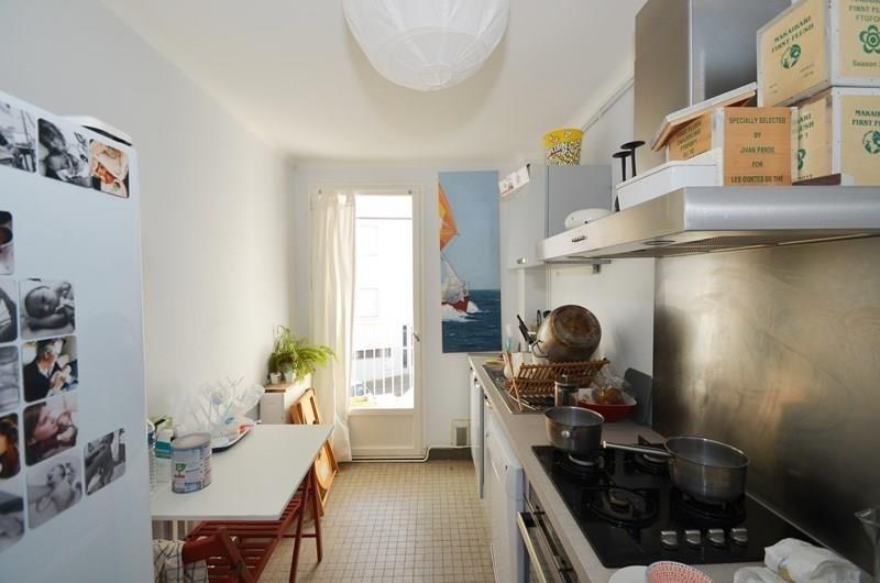 Vente appartement Nantes 186500€ - Photo 3