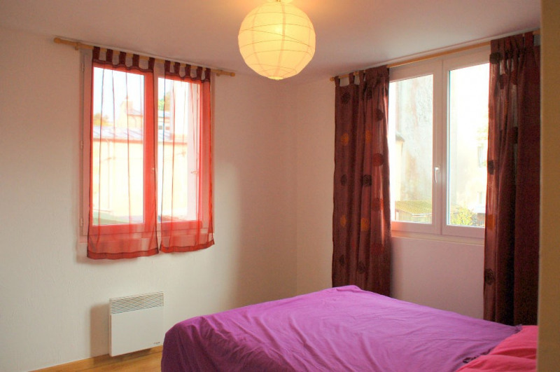 Location appartement Brest 535€ CC - Photo 4