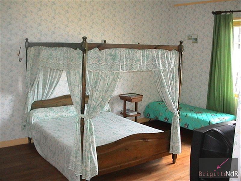 Vente maison / villa Magnac laval 525000€ - Photo 2