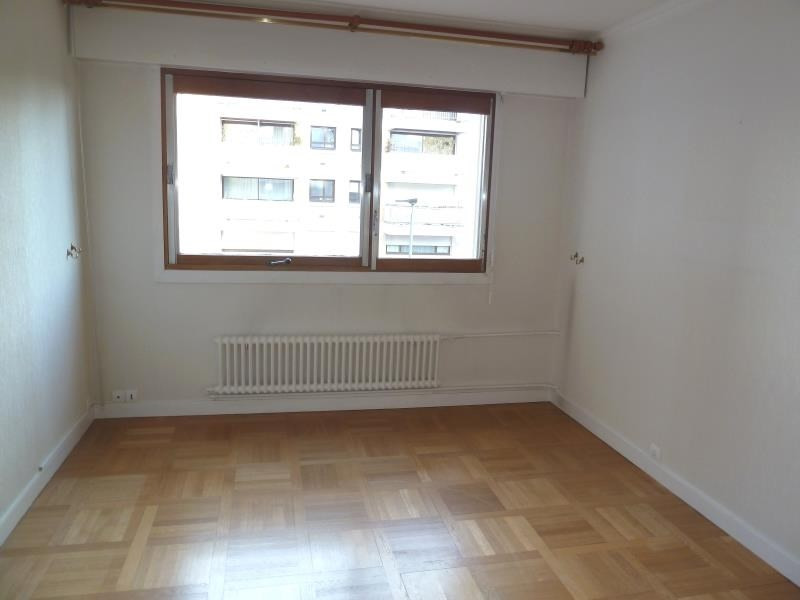 Location appartement Garches 1 449€ CC - Photo 7