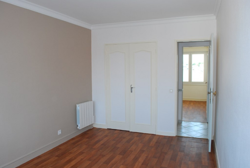 Rental apartment Royan 695€ CC - Picture 8