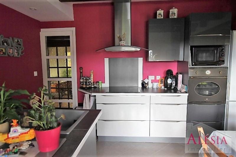 Vente maison / villa Châlons-en-champagne 170400€ - Photo 10