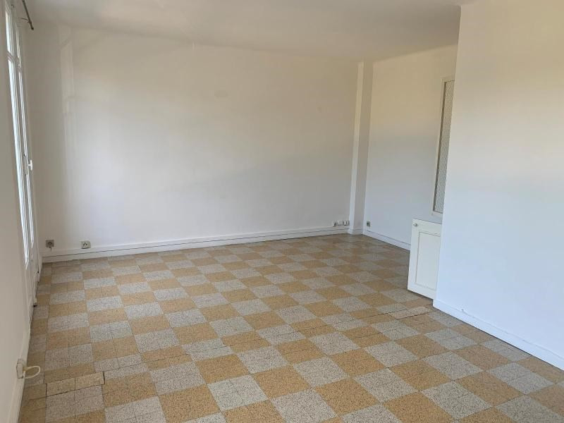 Location appartement Aix en provence 799€ CC - Photo 3