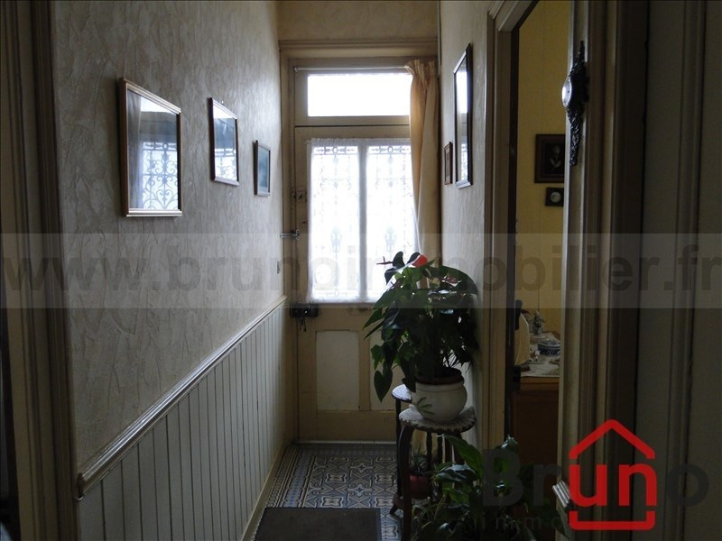 Vente maison / villa Le crotoy 189 500€ - Photo 3