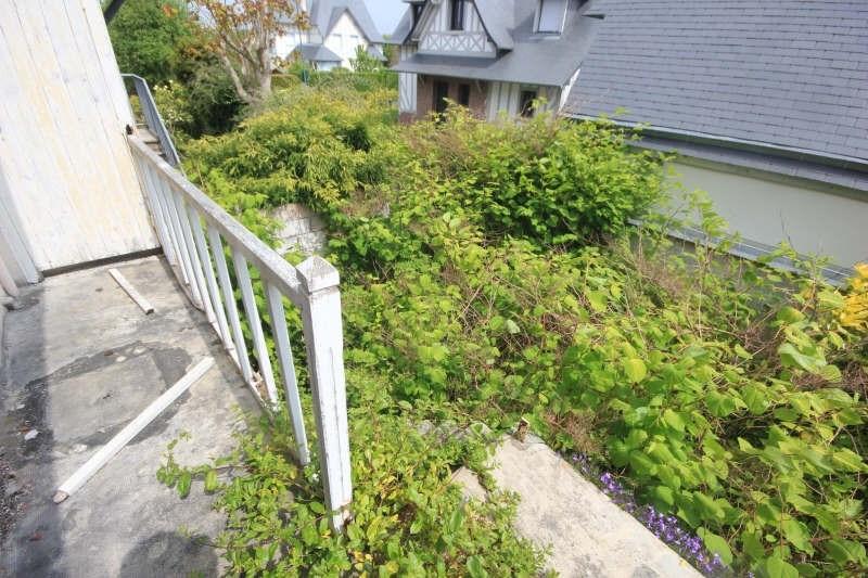 Sale house / villa Villers sur mer 227900€ - Picture 6