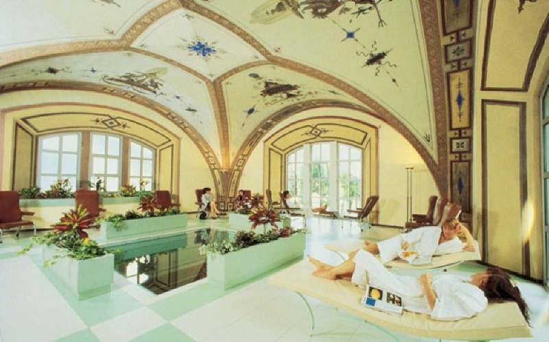 Revenda apartamento Bagneres de luchon 65400€ - Fotografia 7