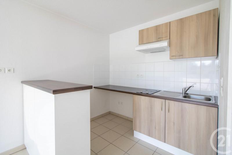 Vente appartement Toulouse 170000€ - Photo 3