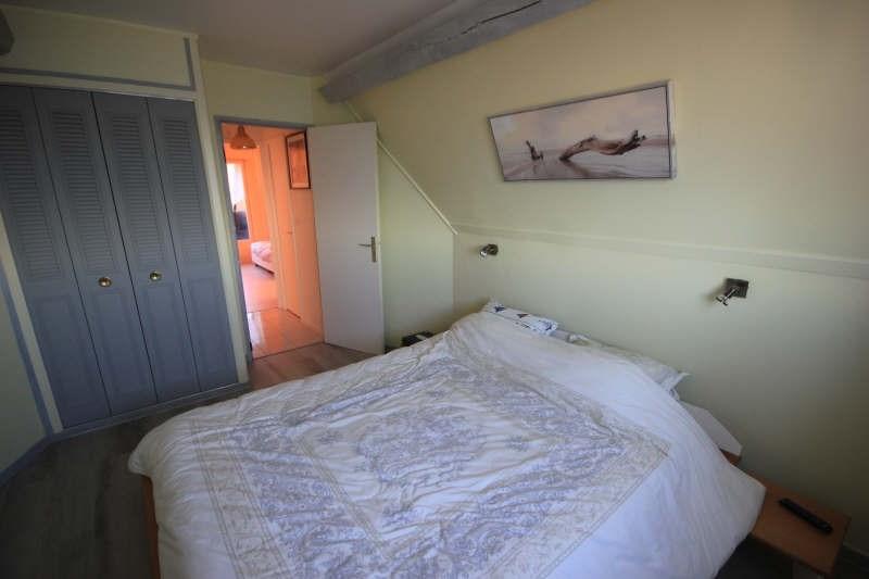 Deluxe sale apartment Villers sur mer 388000€ - Picture 8