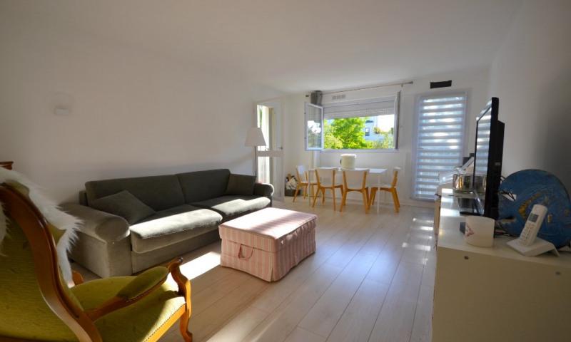 Sale apartment Plaisir 205000€ - Picture 4