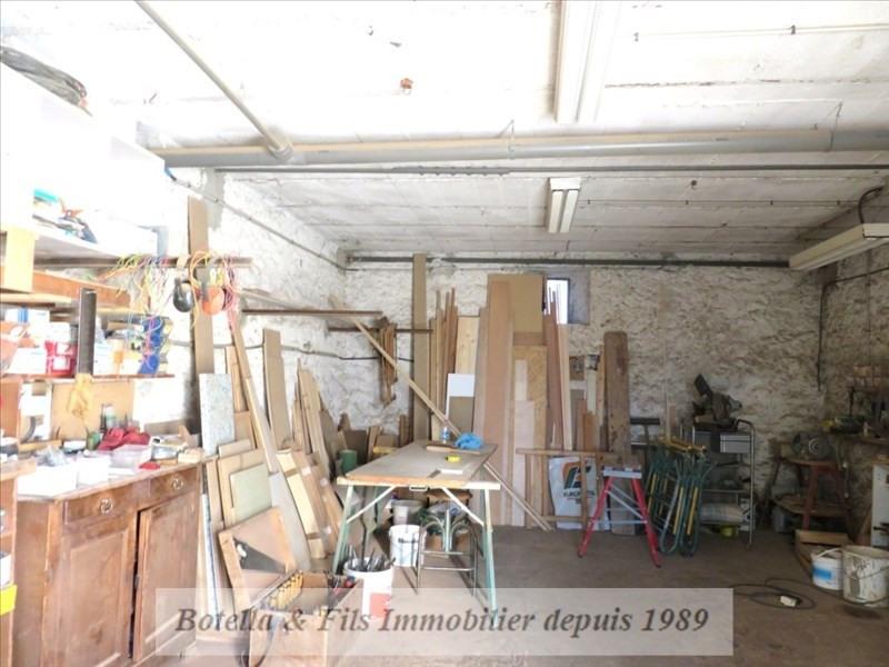 Verkoop  huis Largentiere 165000€ - Foto 8