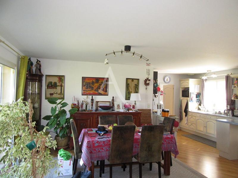 Sale house / villa Bassillac et auberoche 254400€ - Picture 7
