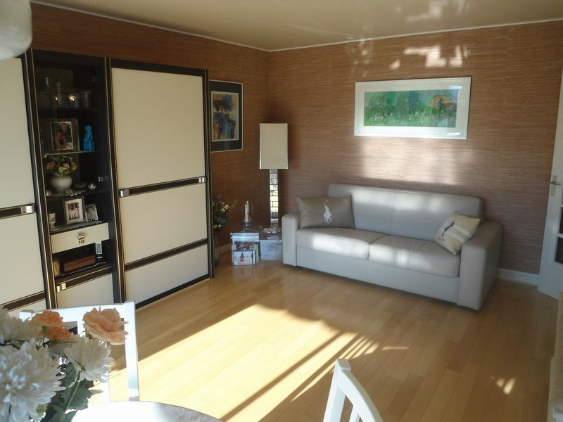 Sale apartment Deauville 280 900€ - Picture 3