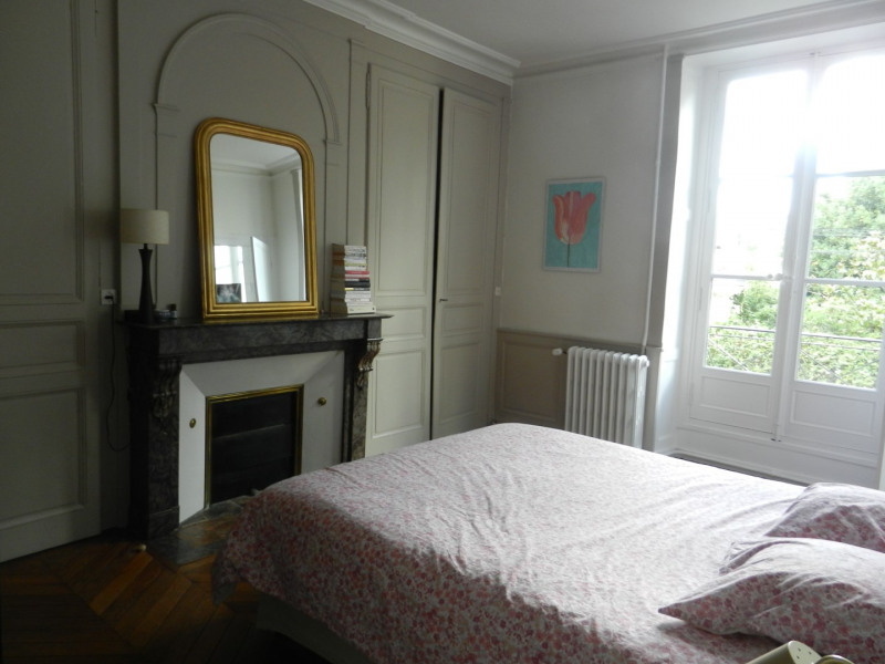 Sale house / villa Le mans 631 350€ - Picture 9