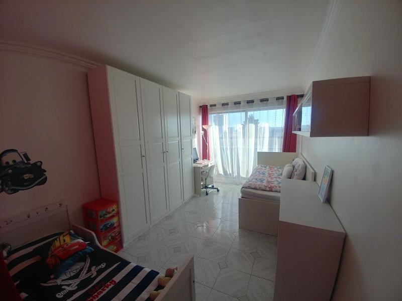 Vente appartement Sarcelles 154 000€ - Photo 3