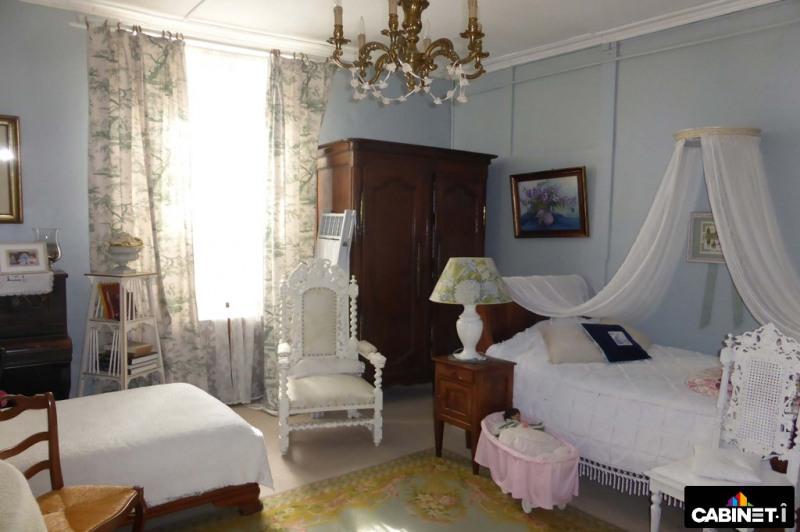 Investment property building St etienne de montluc 422900€ - Picture 9