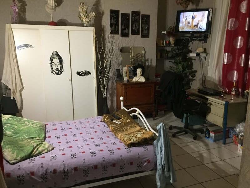 Vente appartement Bordeaux 179000€ - Photo 7
