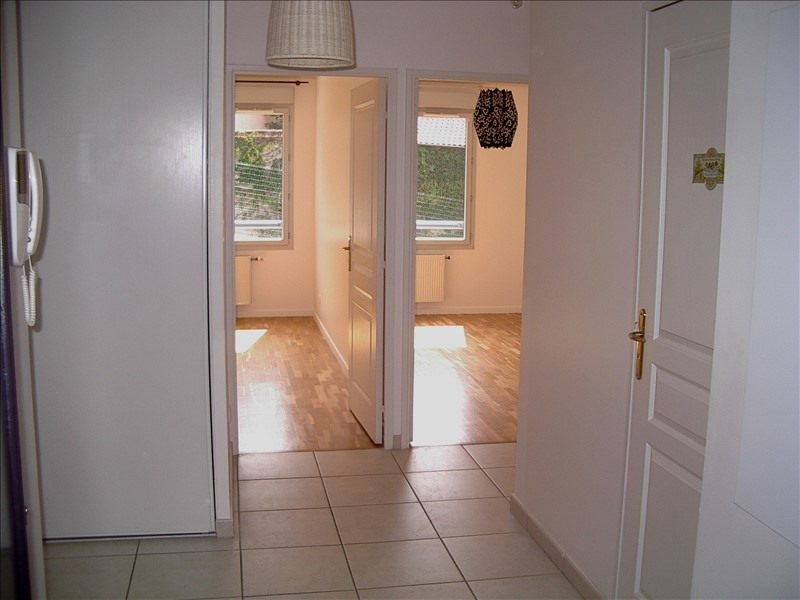 Sale apartment La mulatiere 265 000€ - Picture 6