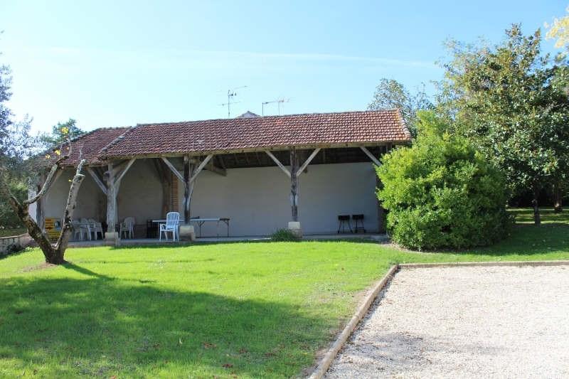 Vente de prestige maison / villa Auvillar 750000€ - Photo 7