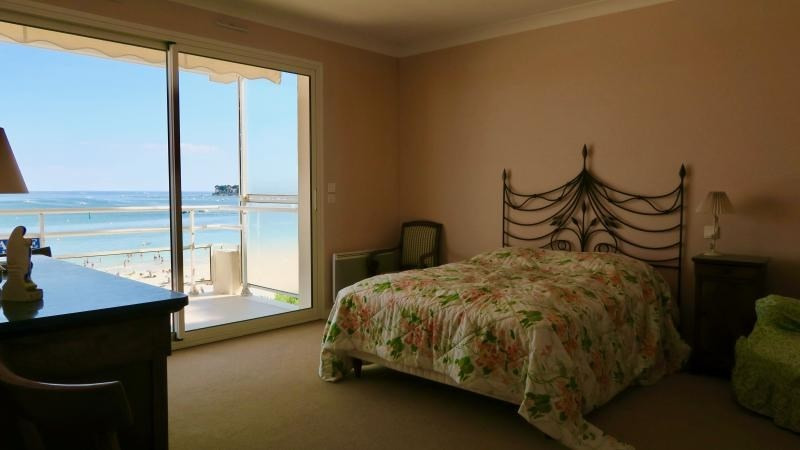 Vente de prestige appartement La baule 1 648 000€ - Photo 4