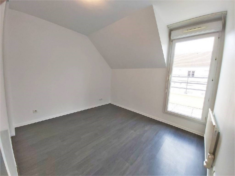 Vente appartement Meaux 229 900€ - Photo 6