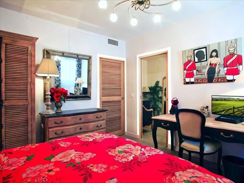 Deluxe sale apartment Biarritz 796 000€ - Picture 6