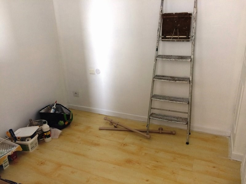 Location appartement Maurepas 675€ CC - Photo 4