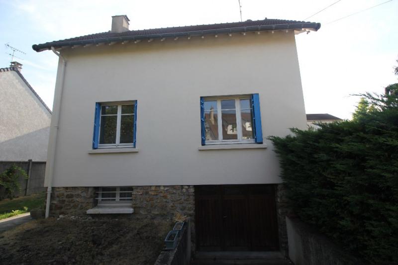 Sale house / villa Conflans ste honorine 341250€ - Picture 3