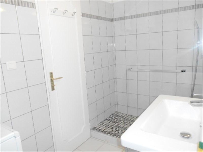 Vente appartement Collioure 220000€ - Photo 6