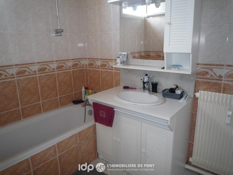 Location appartement Pont de cheruy 660€ CC - Photo 5