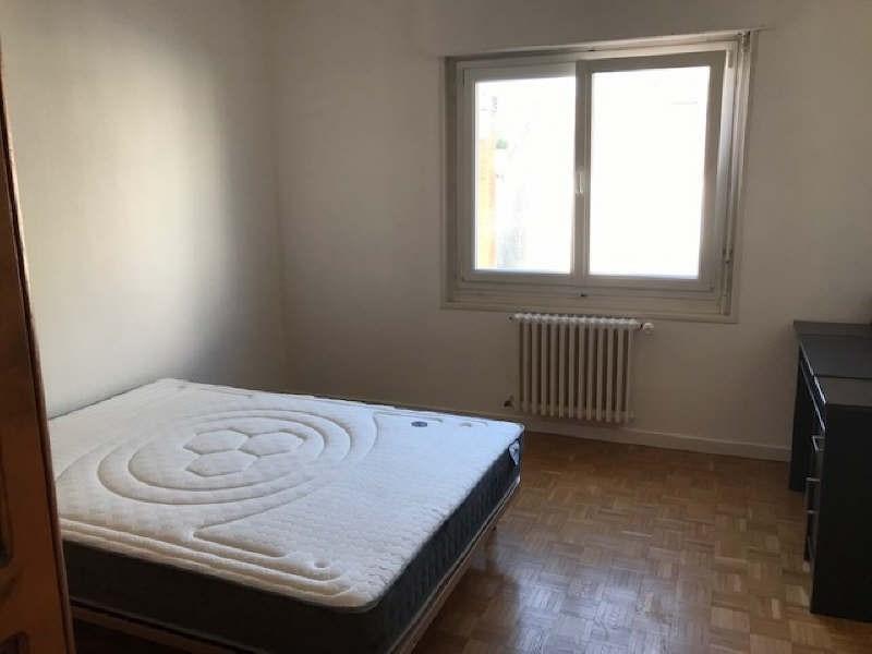Location appartement Cauderan 1350€ CC - Photo 8