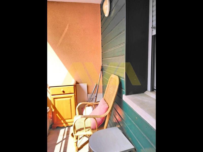 Vendita appartamento Oloron-sainte-marie 60000€ - Fotografia 5