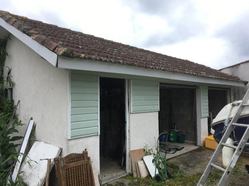 Venta  casa Biscarrosse 277700€ - Fotografía 13