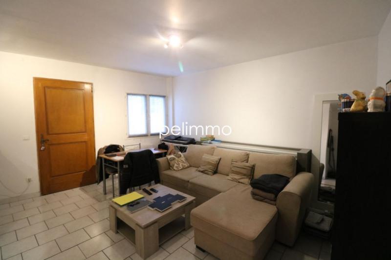 Appartement lancon provence - 2 pièce (s) - 40 m²