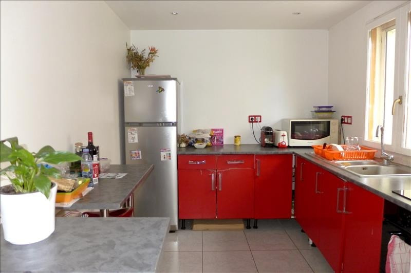Vente maison / villa Bondy 275 000€ - Photo 2