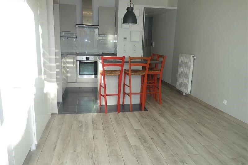 Locação apartamento Athis mons 699€ CC - Fotografia 5
