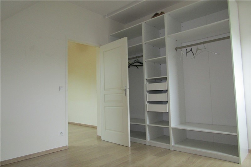 Location appartement Mantes la jolie 700€ CC - Photo 2
