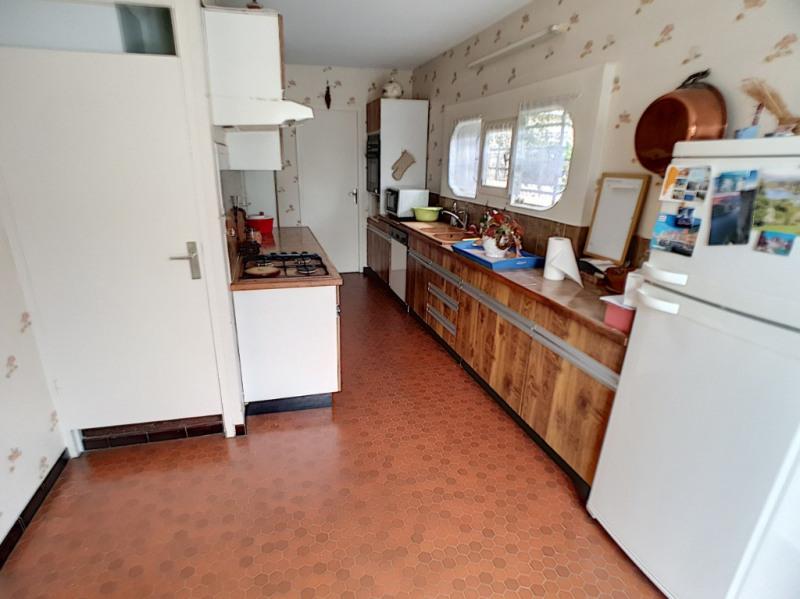 Sale house / villa Cesson 290000€ - Picture 13