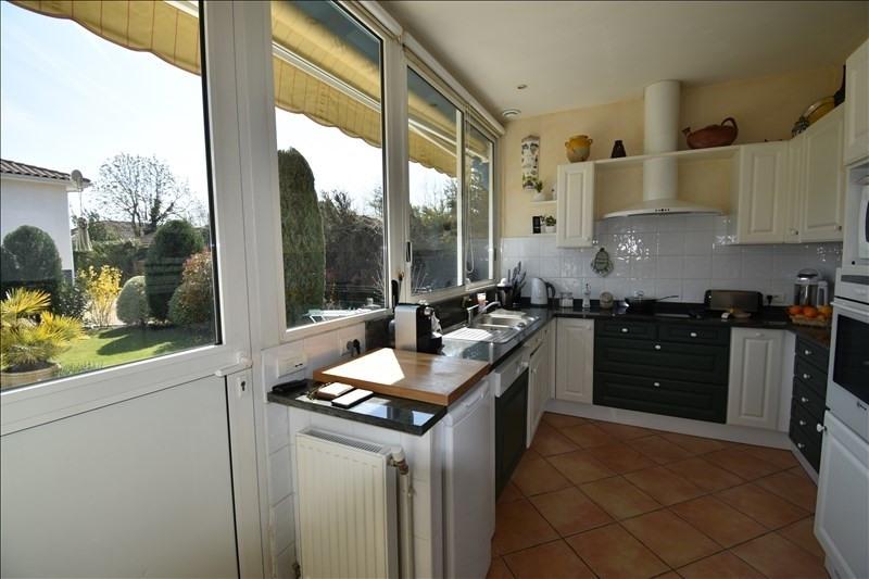 Sale house / villa La teste de buch 550000€ - Picture 3