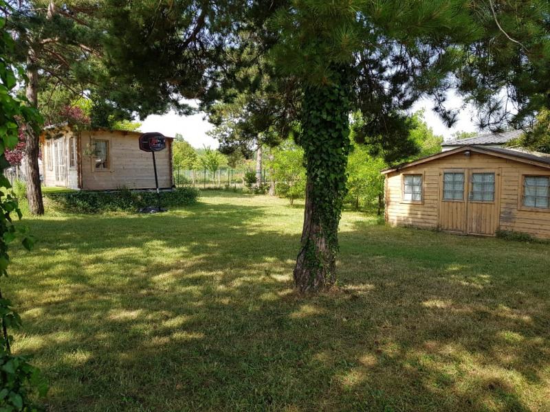 Vente maison / villa Les mathes 299250€ - Photo 9