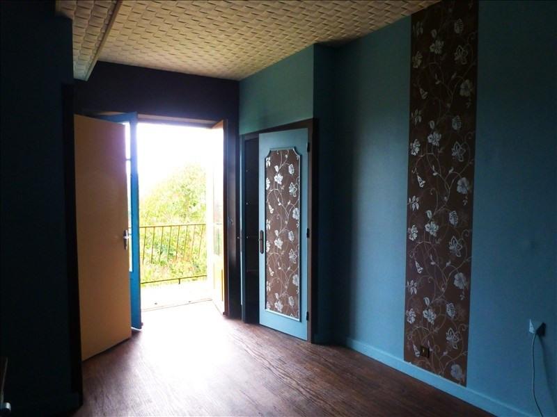 Vente maison / villa Labatut 129700€ - Photo 3